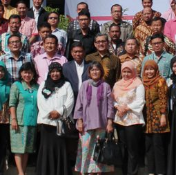 seminar-publik-dan-kampus