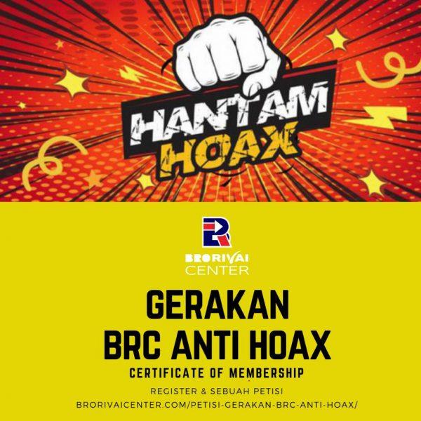 brcantihoax