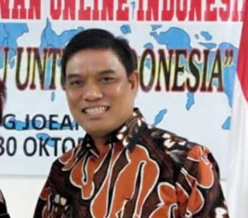 bro rivai-anggaran R & D Indonesia Rendah, Salah Siapa